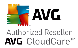 AVG Cloud Care